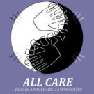All Care Health and Rehabilitation Center